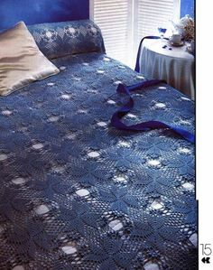 #crochet #designs #patterns #tutorials #blankets #afghans