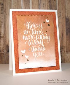 Hi everyone, Today is reveal day for the Simon Says Stamp November 2016 Card Kit ...and what a gorgeous kit it is! Look at all th...