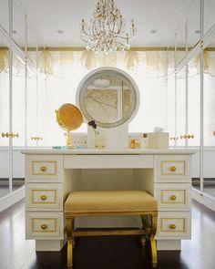 Vanity Vanity On Pinterest Dressing Tables Vanities And Vanity Tables