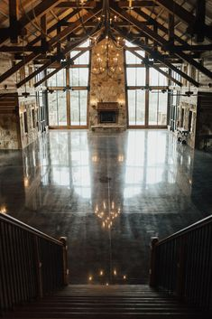 Imagine entering this reception hall as a married couple for the first time. Book your free tour today for the most gorgeous wedding reception hall in the DFW area — The Springs Event Venue, The Lodge. Barn House Plans, Barn Plans, Wedding Reception Venues, Wedding Ceremonies, Event Venues, Reception Halls, Dallas Wedding Venues, Pole Barn Homes, Rustic Barn Homes