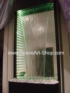 www.SpaceArt-Shop.com Bathtub, Bathroom, Shop, Interiors, Standing Bath, Bath Room, Bath Tub, Bathrooms, Bathtubs