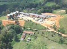 Colegio San Jose Jerico Antioquia Colombia