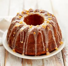 Sweet Potato Pound Cake, Sweet Potato Souffle, Free Printable Grocery Coupons, About Easter, Cakes And More, Baking Soda, Delicious Desserts, Sweet Treats, Food And Drink