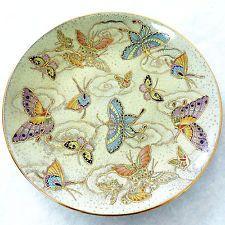 imari satsuma porcelain - Google Search