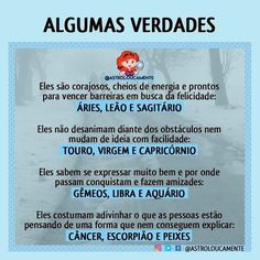 Meu signo é câncer.... E isso realmente é verdade! Hahaha Signo Libra, Taurus, Aquarius, What Is Your Sign, Diabolik Lovers, Memes, Horoscope, Zodiac Signs, Astrology
