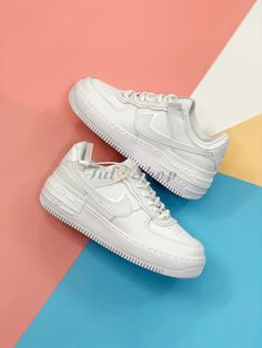 37 Best Nike Air Force 1 images | Nike air force, Nike air