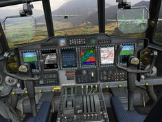 Elbit-Systems_C130_Upgrade