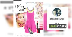 Checkout this gorgeous look created by me on : http://www.limeroad.com/scrap/574ed826f80c24766777a8ce/vip?utm_source=db97008aad&utm_medium=desktop