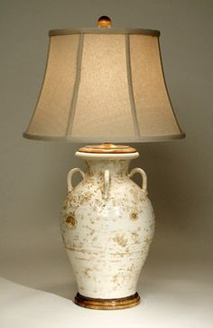 Table Lamps Cottage Style ~ Best Inspiration for Table Lamp