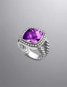 looks my my ring, love it, wear it all the time!