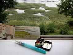 altoid-watercolor-travel-kit-chris-carter-artist-081812-web