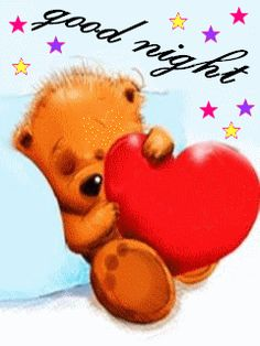 good night animation \ good night animation & good night animation so cute & good night animation glitter graphics & good night animation sleep & good night animation beautiful & good night animation love Good Night Love Images, Good Night Quotes, Good Morning Good Night, Day For Night, Goid Night, Good Night For Him, Good Night Babe, Good Night Beautiful, Good Night Moon