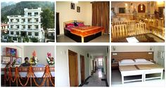 Hotel Surya Palace - Hotels in Rishikesh - River Rafting in Rishikesh - Lowest Rates and FREE Online Booking http://www.raftingatrishikesh.in/hotel-surya-palace-rishikesh/