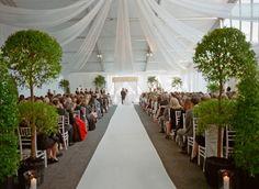 Photography by Aaron Delesie Photographer / aarondelesie.com, Event Planning by Birch Design Studio / birchdesignstudio.com, Floral Design by Kehoe Designs / kehoedesigns.com/