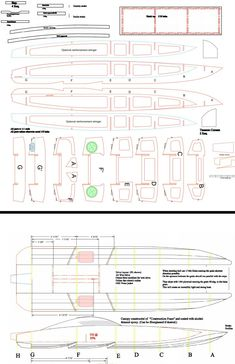 Modified print from previous drawings. Modified print from previous drawings. Modified print from previous drawings. Yatch Boat, Pontoon Boat, Model Boat Plans, Boat Building Plans, Yacht Design, Boat Design, Speed Boats, Power Boats, Canoa Kayak