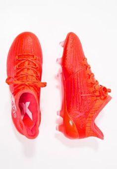Les 17 meilleures images de crampon adidas | Crampons