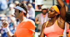 2015 Western & Southern Open - Cincinnati Review - http://www.tennisfrontier.com/news/atp-tennis/2015-western-southern-open-cincinnati-review/