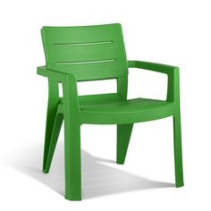 Turn your house into a home with Homebase. 🏠 Great deals on outdoor living ✓ Extensive outdoor living & DIY collections ✓ Homebase. Feels good to be home Patio Chair Cushions, Deck Chairs, Garden Chairs, Garden Furniture, Outdoor Chairs, Outdoor Decor, Dining Room Chairs Ikea, Small Living Room Chairs, Ibiza