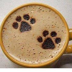 Bakkie Koffie