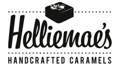 Helliemae's Handcrafted Caramels: small batch intensely dark caramels made by hand in Denver Colorado. Year-round flavors: Classic Salt, Cardamom, Coffee and Chili Palmer.