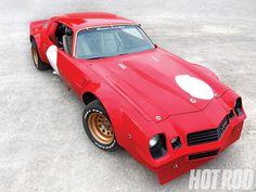 1981 IMSA Camaro Racer 1979 Camaro, Chevy Camaro Z28, My Dream Car, Dream Cars, Sport Cars, Race Cars, Camaro Concept, Gm Car, Classic Chevrolet
