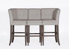 Island bench/stools