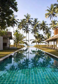 #Travel #Visit #Srilanka Visit for more http://www.mysrilankantrip.com/