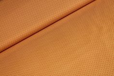 Colored Windows - oranje - Soft Cactus