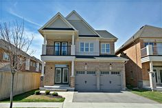 266 West Lawn Crescent, Whitchurch-Stouffville, Ontario