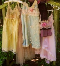 Photobucket - shabby chic couture