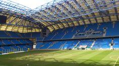 INEA Stadion ♥