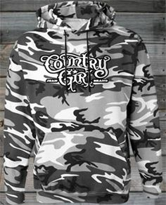 Country Girl Ladies Tops, Ladies Clothing, Ladies Clothes