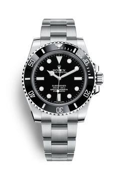f03fb69f93a Rolex GMT-Master II Watch  Oystersteel – M116710BLNR-0002 Rolex Gmt Master