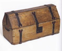 gothic boxes images - Google Search