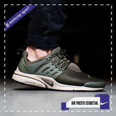 💕 ✔️ Nike 💗 👉Ürün Kodu: 848187-301 ▶️ 40 / 45 Numaralar arası stokta◀️ 📦Ücretsiz Kargo 🚩Sipariş İçin: www.samuraysport.com ☎️Telefon İle Sipariş: 0850 222 444 8 🎁Bol AVANTAJLI alışverişler dileriz.. #nike#nrc #nikerunclub  #power #shoes #airpresto #essentials #ayakkabı #men #run #trend #sport #runifybebek #samuraysport