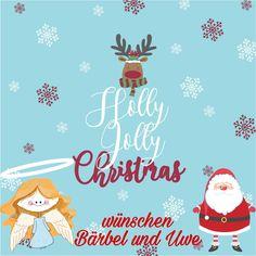 einfach-ein-Fach wünscht dir wunderschöne Weihnachten!