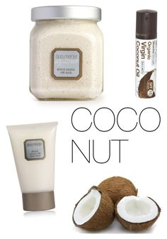 """""""COCO"""" by julia-gudmundsson ❤ liked on Polyvore featuring beauty and Laura Mercier"""