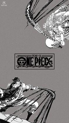 Cool Anime Wallpapers, Wallpaper Backgrounds, Simplistic Wallpaper, One Piece Wallpaper Iphone, Hacker Wallpaper, One Piece Ace, One Piece Images, Image Manga, Aesthetic Art