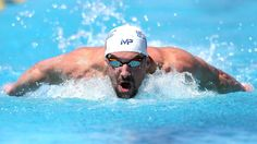 #123701, michael phelps category - free screensaver wallpapers for michael phelps