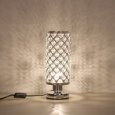 10 Best Fillable Lamp Ideas Images Fillable Lamp Decor