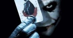 The Jokers Most Brutal And Gory Acts Of Villainy Wallpaper For IphoneCool Wallpapers IphoneBatman