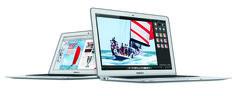A KGI elemzője, Ming-Chi Kuo új MacBook-ok érkezését jósolta.