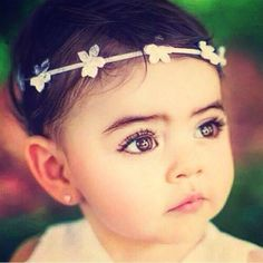 115 Best Stress Busters Images Beautiful Children Beautiful