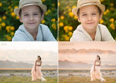 Learn how to create beautiful clean color edits and uncover the secrets of Lightroom with Processing 102: Lightroom Fundamentals. This is a 4-week online course starting 7/13/15 - 8/16/15.