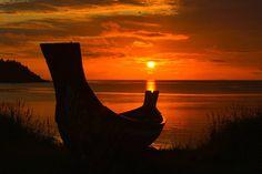 Best B. Weather Window Photos of 2014 Haida Gwaii, Beautiful Places To Live, Best B, Rafting, Canoe, British Columbia, Kayaking, Vancouver, Tourism