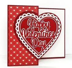 Valentine Bundles |
