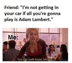 Hahahahahahaha!