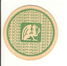 Schrempp-Prinz