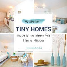 kleine zimmerrenovierung hutte idee schrebergarten, 57 besten tiny homes bilder auf pinterest in 2018 | container houses, Innenarchitektur