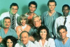 st.elsewhere, loved this show!